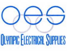 Olympic Electrical Supplies