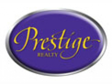 Prestige Realty - Letting Agents - Richmond