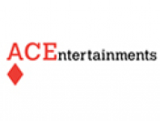 AC Entertainments