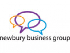 Newbury Business Group, Newbury