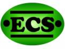 Energy Consultancy Services (ECS)