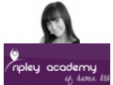 Ripley Academy of Dance