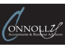Connolly Accountants & Business Advisors LLP