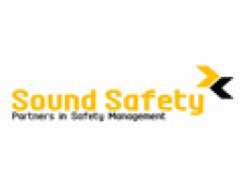 Sound Safety Advice Ltd