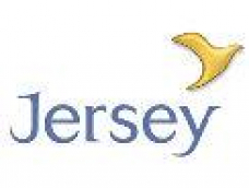 Jersey Tourism