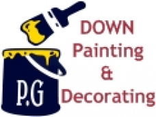 Down Painting and Decorating