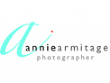 Annie Armitage Photographer