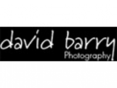 David Barry Photography