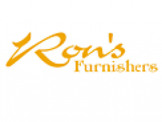 Ron's Furnishers - Carpets & Beds Wolverhampton