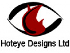 Hoteye Designs Ltd