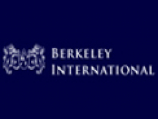 Berkeley International