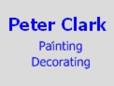 Peter Clark Painting and Decorating Services
