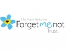 West Yorkshire Forget Me Not Trust