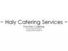 Haly Catering Services