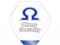 Ohms Security - Kingston