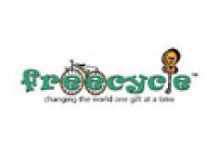 Freecycle Richmond upon Thames