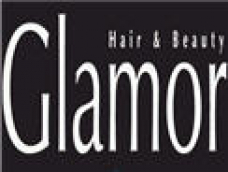 Glamor Hair & Beauty