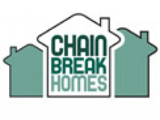 Chainbreak Homes