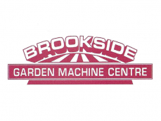 Brookside Garden Machine Centre