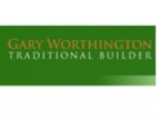 Gary Worthington Traditional Builder