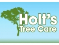 Holt's Tree Care - Tree Surgeon Telford