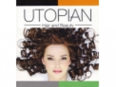 Utopian Hair and Beauty