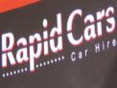 Rapid Cars Ltd.