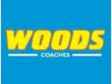 Woods Coach Hire And Holidays