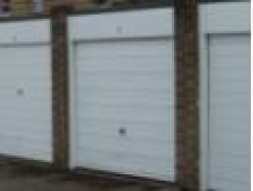 Lock Up Garages and Shipping Containers for Rent