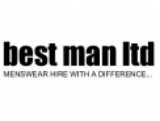 Best Man Ltd