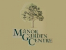 Manor Garden Centre