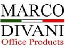 Marco Divani Office Products