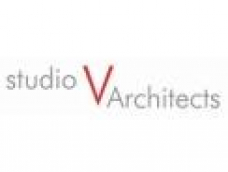 Studio V Architects
