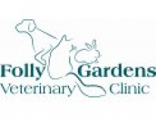 Folly Gardens Veterinary Clinic