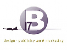 B17 Design, Publicity and Marketing