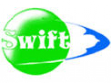 Swift Transport Training