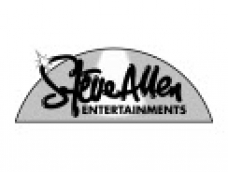 Steve Allen Entertainments
