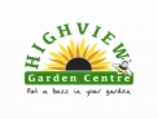 Highview Garden Centre