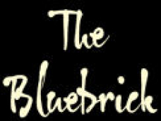 The Bluebrick Bistro and Bar