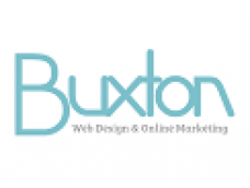 Buxton Web Design