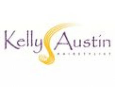 Kelly Austin Mobile Hairdresser