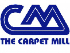 The Carpet Mill