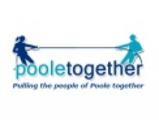 Poole Together
