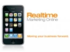 Realtime Marketing Online - Always In Touch