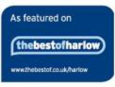 The Best of Harlow
