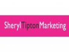 Sheryl Tipton Marketing
