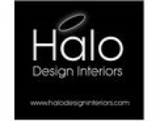 Halo Design interiors
