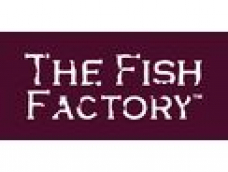 Fish Factory - Worthing (The)