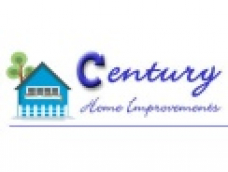 Century Home Improvements Ltd
