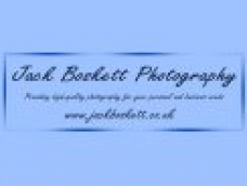 Jack Boskett Photography